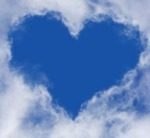 1e-heart-1213475_640