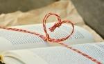 1m-book-1760998_640