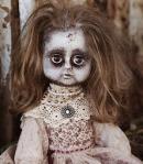 2a-doll-626790_640