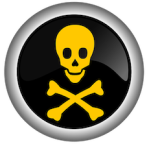 2b-skull-1426813_640