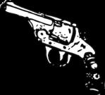 3b-gun-807807_640