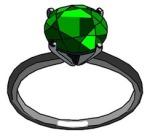 3c-green-163491_640