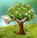 4-cash-1169650_640