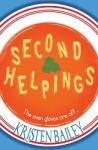 second-helpings-cover
