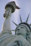 2-statue-of-liberty-500700_640