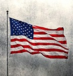4-american-flag-795303_640