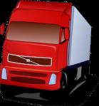 truck-24360_640