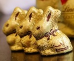 2-easter-bunny-708150_640