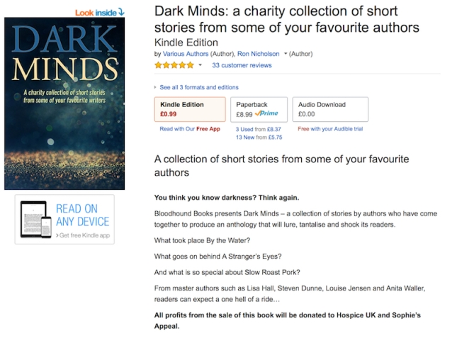 00-dark-minds-amazon-med