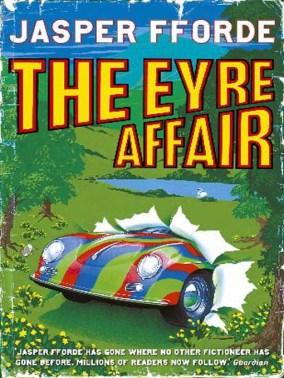 eyre-affair