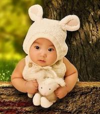 baby-2004382_640