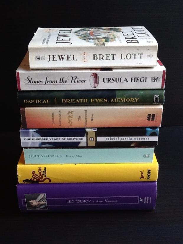oprah books 2