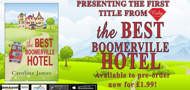 boomerville graphic.jpg