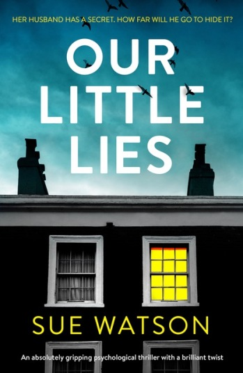 Our-Little-Lies-Kindle